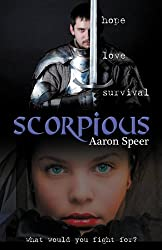 Scorpious