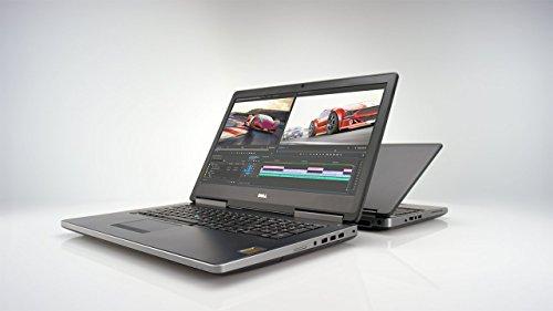 Dell Latitude 3400 /Intel Core i5-8265u / 4GB RAM / 1TB SATA Hard Disk / 14″ HD Display / No Optical Disk Drive / Windows 10 Pro / 3 Years Warranty by Dell