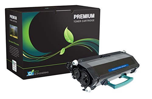 MSE Remanufactured Dell 2230 Toner Cartridge