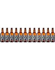 Maeloc Sidra Seca - 12 botellas x 500 ml