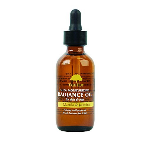 jasmine oil extract - 2