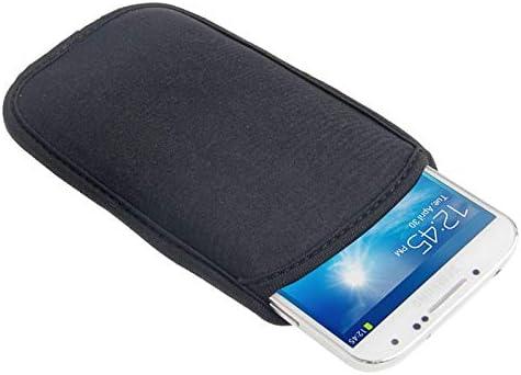 Accesorios para teléfonos móviles CASOS JDQSK Material de la caja ...