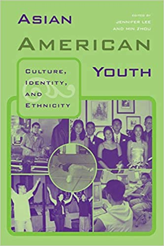 American asian identity introduction negotiating womens writing galleries 302