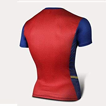 Other T-Shirts For Men, Multi Color S