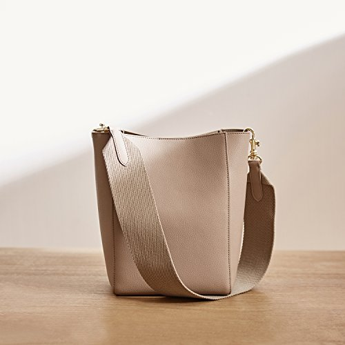 Shoulder Shoulder Shoulder Bags Shoulder Commute Bag Bag Tote Messenger Bags Gunaindmx Cream Bags Colored Cream Women gFw8dqF