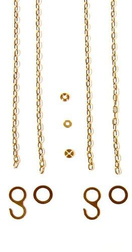 August Schwer Movement Regula 25, Pendulum Length 19.1 cm by August Schwer (Image #2)