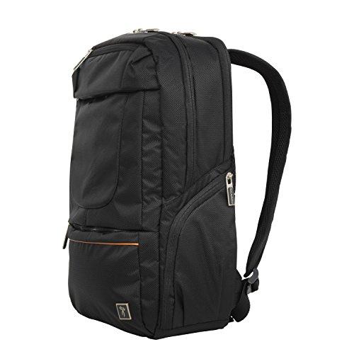 Ricardo Beverly Hills Mar Vista 2.0 19-Inch Business Backpack, - Ricardo Backpack