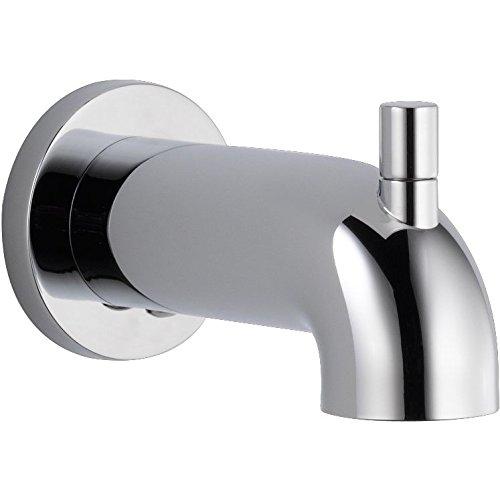 Delta Faucet RP73371CZ Champagne Bronze Universal Delta Tub Spout