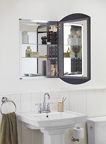 KOHLER K-3073-NA Archer Mirrored Cabinet