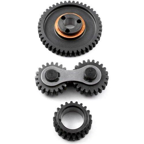 Speedmaster PCE267.1004 Dual Idler Noisy Timing Gear Drive Set