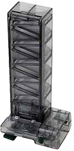 10/22 Magazine Loader Champion Traps And Targets 40430 by Champion Traps and Targets