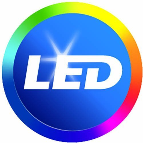 12V A19 Led Light Bulb in Florida - 6