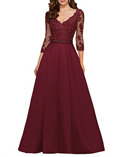 new affordable prom dresses - 2