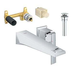 Grohe Kitchen Faucets Customer Support