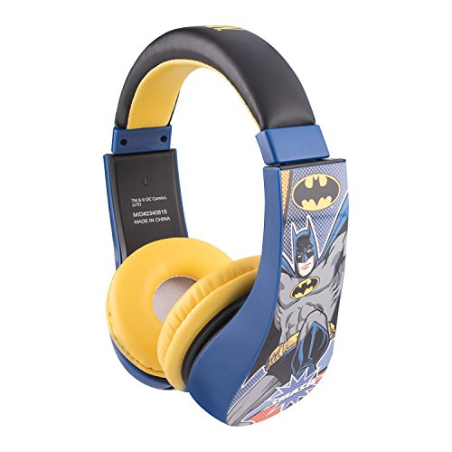Top recommendation for toddler headphones for ipad