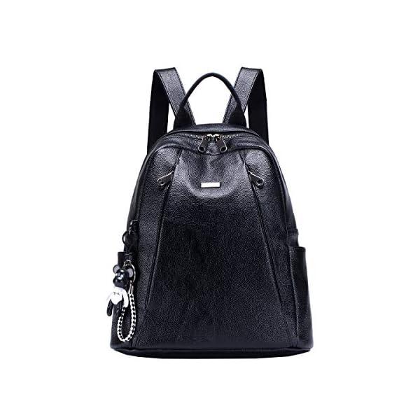 Tisdaini Sacs portés dos Femme Mode Loisir Voyage Etudiante Sac a dos Sacs bandoulière business sacs a dos FR916