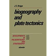 Biogeography and Plate Tectonics
