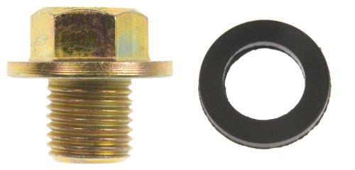 Dorman 65263 AutoGrade Oil Drain Plug