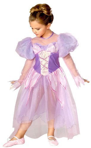 Nutcracker Costumes For Sale (Nutcracker Ballerina Kids Costume)