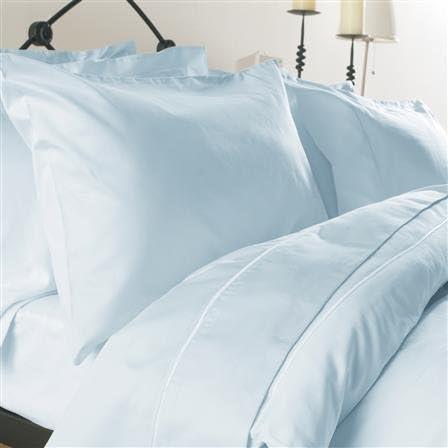 1000 hilos de una sola capa algodón egipcio emperador cama tamaño ...