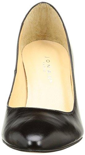 Tacco Scarpe Donna JONAK Nero Nero col 11395 qf8t5