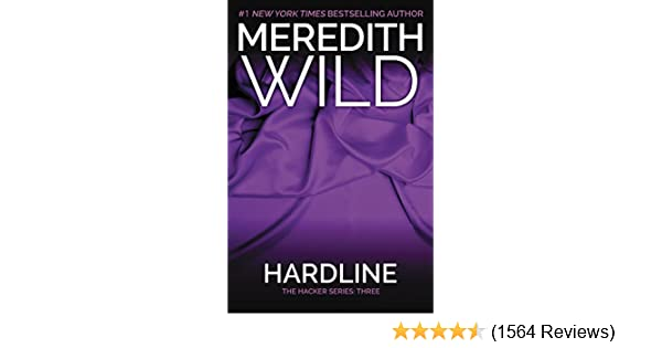 Hardline the hacker series 3 kindle edition by meredith wild hardline the hacker series 3 kindle edition by meredith wild romance kindle ebooks amazon fandeluxe Gallery