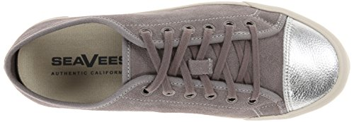 Women's 08 Low Sneaker 61 Cloudburst Fashion Army Issue Seavees dgAnq1Twd