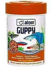 ALCON GUPPY FL 20G