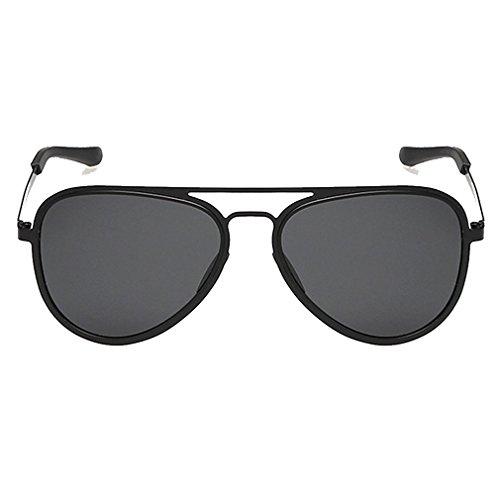 Mr.Right 2016 New Mens Fashion Aviator Style Personality UV Driving - Glasses Anti Driving Uk Night Glare