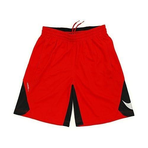nike 9 basketball shorts