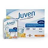Juven Therapeutic Nutrition Drink Mix Powder for Wound Healing, 30 Count