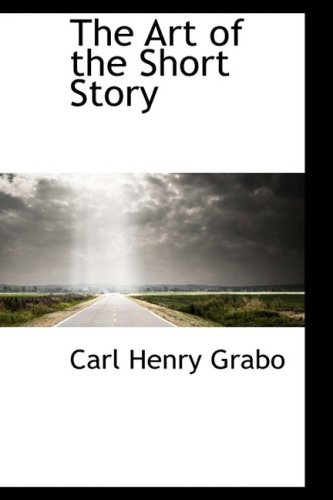 Download The Art of the Short Story pdf