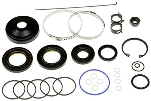 Печать наборы Gates 348513 Power Steering