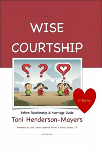 Relationship and courtship