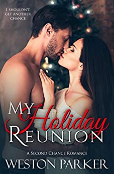 99¢ – My Holiday Reunion