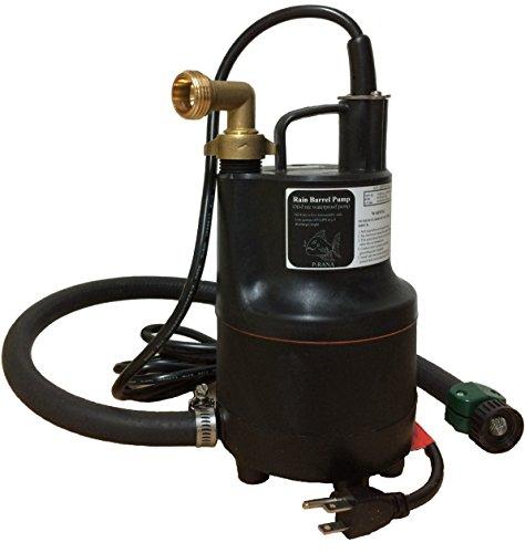 Compare price to water barrel pump | DreamBoracay.com