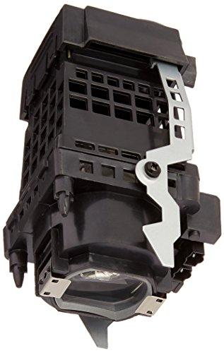 Sony KDF-50E2000 120 Watt TV Lamp Replacement ()
