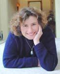 Marilyn Krieger