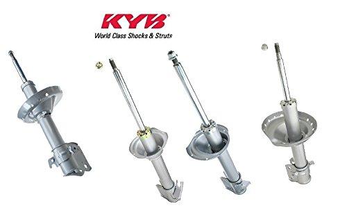 Kyb Model - 5