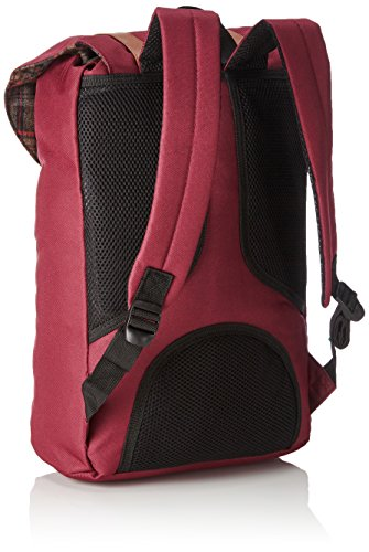 2 Mixte Burgundy Gola Main Adulte Sacs Portés Tan Bellamy Rouge Fq5wP7