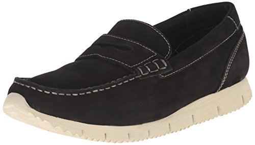 ff6cb8756 Marc ecko footwear the best Amazon price in SaveMoney.es