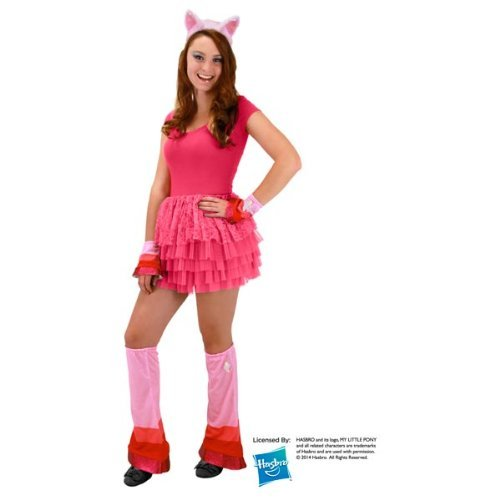 Elope My Little Pony Pinkie Pie Arm