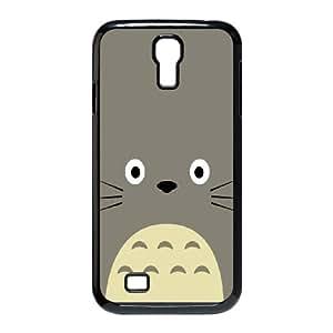 Samsung Galaxy S4 9500 Cell Phone Case Black My Neighbor Totoro FVW Unique DIY Phone Case