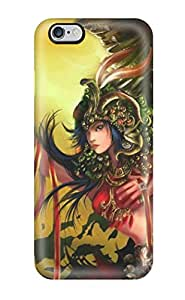 Hard Plastic Iphone 6 Plus Case Back Cover,hot Witch Case At Perfect Diy