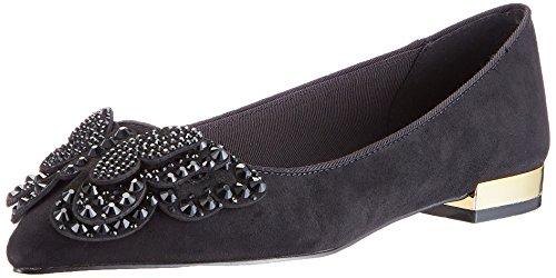 Miss Loafers Black WoMen Black KG Nabeela qwqpTzBP