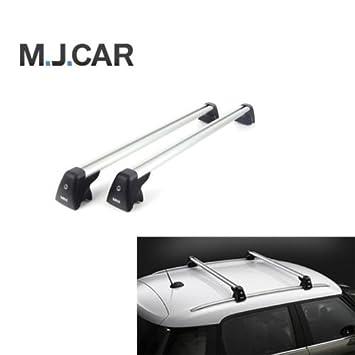 MINI Cooper Genuine Factory OEM 82712148014 Countryman Roof Rack