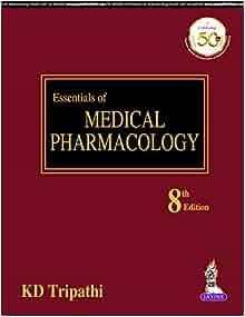 Essentials of Medical Biochemistry (2nd ed.)