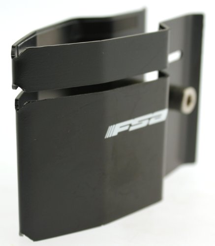 - FSA K-WING Seatpost Seat Post Cutter EE061 192-9060 Black