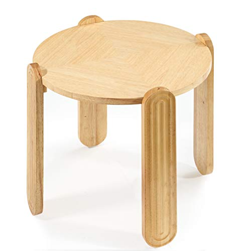 Now House by Jonathan Adler Josef Side Table,