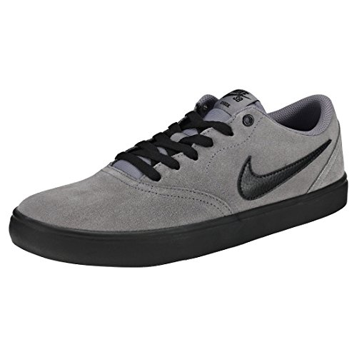de Multicolore 011 Fitness Gunsmoke SB Chaussures Black Homme Check NIKE White Solar I0BqZ